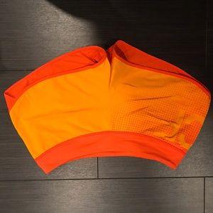 Reebok CrossFit Short